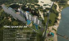 Cơ hội đầu tư Condotel đầu tiên tại Mũi Né Phan Thiết