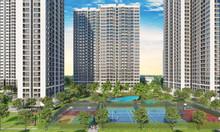 Sở hữu căn hộ cao cấp mang tên Vincity Sportia chỉ từ 900 triệu.