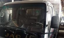Bán Jac 2t4- thùng bạt mới 100% 2019