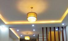 Bán nhà HXH Lê Văn Sỹ, quận Tân Bình, 65m2, 4x16.2m, 1 trệt 1 lầu, giá chỉ  8.65 tỷ.