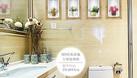 Decal dán tường trang trí phòng ngủ,quán cà phê, trà sữa Thủ Đức (ảnh 5)