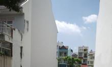 Bán gấp trong tuần (đến 24/3), mặt tiền đường Phùng Hưng