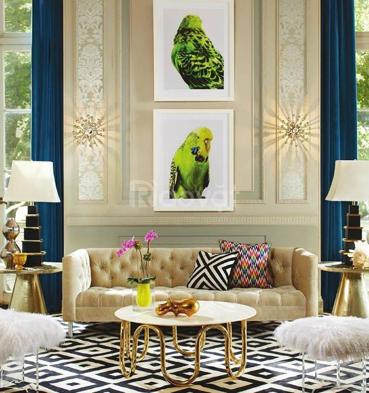 Lựa chọn căn hộ đẳng cấp - Chuẩn tại Marina Suites (ảnh 5)