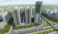 CC Thăng Long Capital, từ 18 triệu/m2, CK 5%, tặng nóng 15 triệu