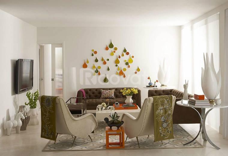 Lựa chọn căn hộ đẳng cấp - Chuẩn tại Marina Suites (ảnh 2)