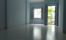 Cần bán nhà 31m2 Hồ Tùng Mậu mặt tiền 3.8 m 5 tầng ô tô