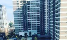 Cho thuê Officetel Phú Nhuận 36m2 giá 11tr/tháng