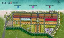 Gia đình cần bán gấp nền mặt biển FLC Quảng Bình, 200m2 giá gốc