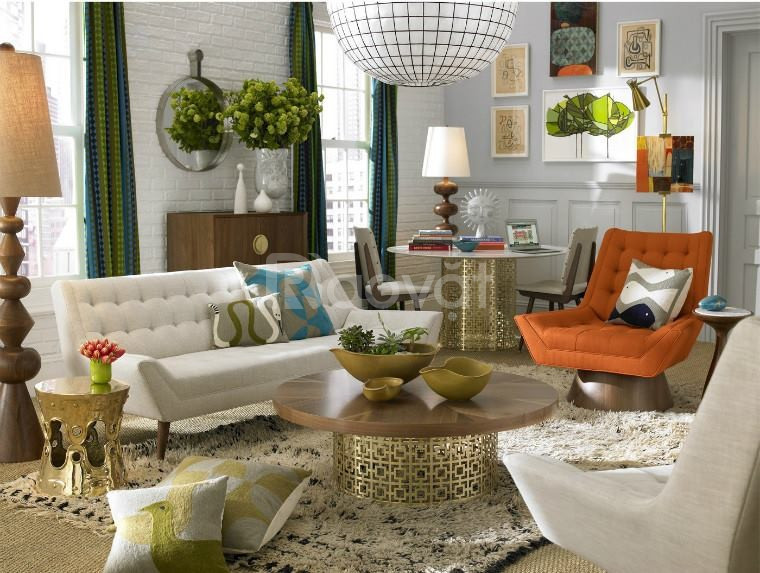 Lựa chọn căn hộ đẳng cấp - Chuẩn tại Marina Suites (ảnh 3)