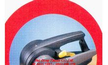 Dụng cụ siết đai nhựa hàn nhiệt dùng điện chính hãng ZP-2012