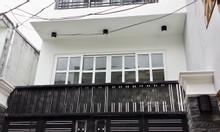 Bán nhà đẹp 5L-HXH Quang Trung, Gò Vấp giá tốt trong tuần