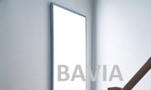 Đèn led giá hạt rẻ, đèn led panel 300x1200-48W