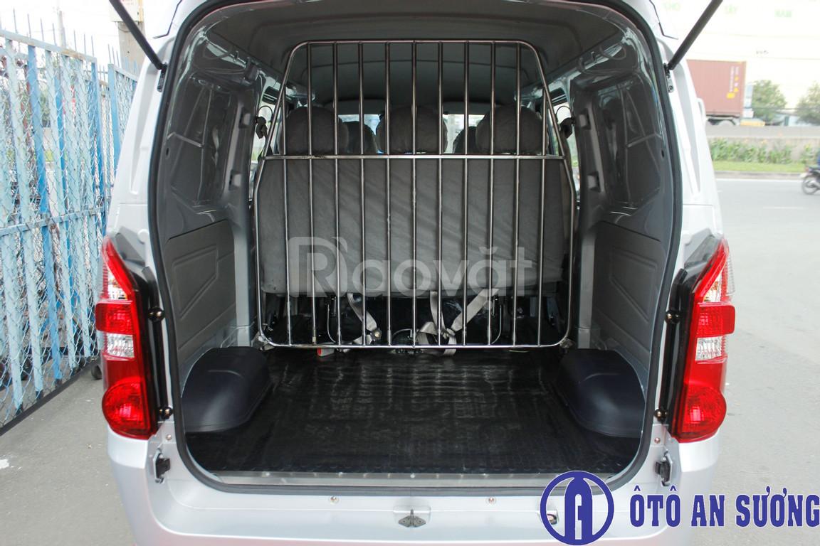 Bán  Xe tải Hyundai HD25 chỉ với giá 39 triệu