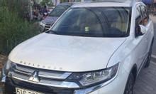 Thuê xe tự lái nhanh chong giá tốt tại tp Hồ Chí Minh