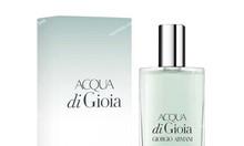 Nước hoa Nữ Giorgio Armani Acqua Di Gioia EDP 15ml chính hãng (Ý)