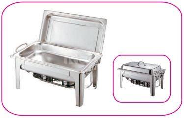Dụng cụ buffet nồi giữ nhiệt buffet miễn phí giao hàng toàn quốc