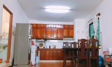 Cần bán căn hộ chung cư Cửu Long giá 2,7tỷ