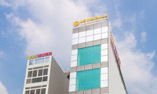 Văn phòng cho thuê MT Huỳnh Tấn Phát, Quận 7 DT 20m2 giá rẻ