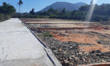 Đất nền phân lô giá rẻ tại Km24, Hàm Minh, Hàm Thuận Nam, Bình Thuận