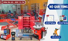 Bộ đồ nghề sửa xe máy từ cơ bản đến cao cấp