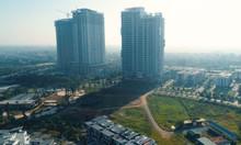 Chung cư Gamuda trả chậm dài hạn 0% lãi chính sách ưu đãi