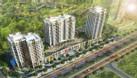 Đăng ký nhận bảng giá chung cư Udic Weslake từ chủ đầu tư (ảnh 4)