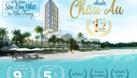 Marina Suites - vị trí độc tôn - view trực diện biển (ảnh 3)