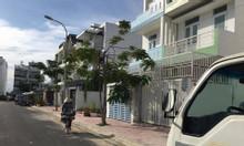 Bán đất STH35B gần sông, gần Cao Bá Quát, Lê Hồng Phong 2, Nha Trang