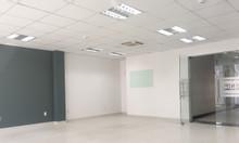 Văn phòng cho thuê Trần Xuân Soạn, quận 7