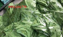 May áo thun số lượng lớn giá rẻ ở Hà Nội TpHCM