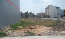 Bán khẩn cấp trong tuần đất mặt tiền đường Phùng Hưng Long Thành 100m2
