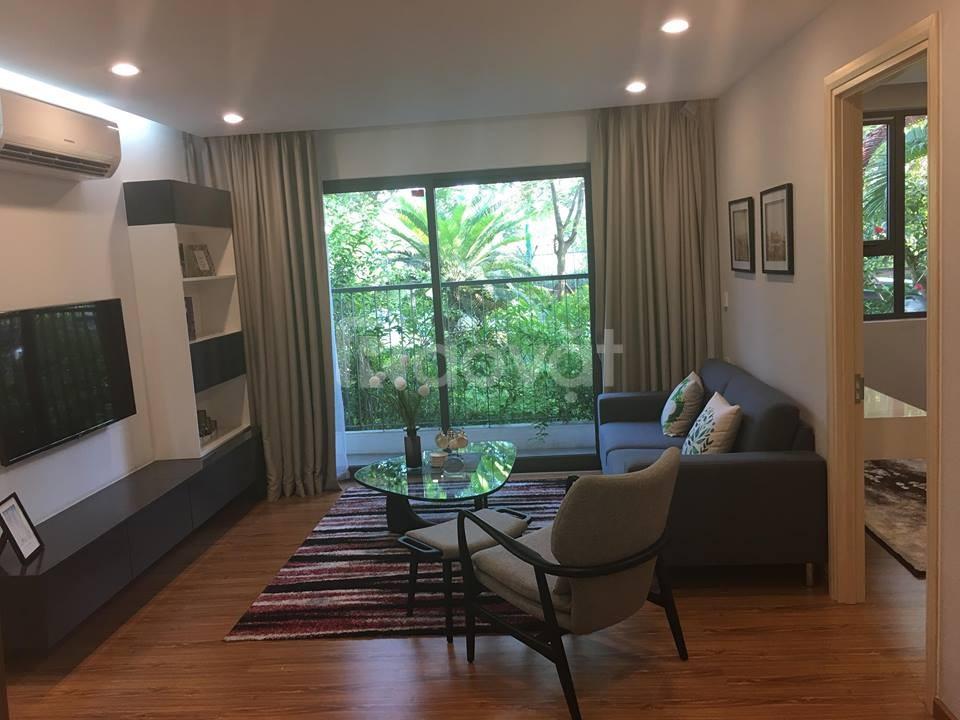 Bán gấp một số căn hộ B21 HH02E và HH03 chung cư Thanh Hà Mường Thanh