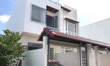 Cho thuê nhà đẹp có vị trí đẹp thuận lợi kinh doanh