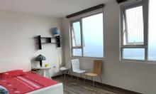Cần bán căn hộ 3p.ngủ 154m2 tháp A chung cư Ecolife Capital 58 Tố Hữu.