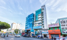 Văn phòng cao cấp cho thuê MT Hoàng Văn Thụ, Phú Nhuận