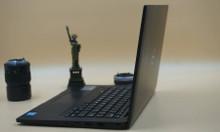 Máy Laptop Dell Latitude E7480, i5 6300U  SSD 256GB
