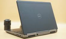 Laptop Dell Precision Intel Core i7 16 GB