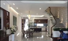 Bán nhà phân lô Cán bộ phường Quốc Tử Giám, 4 phòng ngủ giá 13,5 tỷ