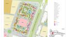 Bán căn hộ Vincity Sportia chính chủ chiết khấu 10,5% (ảnh 3)