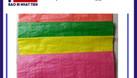Sản xuất bao PP dệt tại tỉnh Bình Dương (ảnh 6)