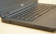 Laptop Dell Latitude E5490, i5 7300U  SSD 256GB