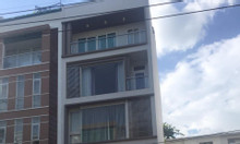 Cho thuê nhà 10 phòng căn hộ dịch vụ khu Hưng Phước Phú Mỹ Hưng Quận 7