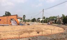 Bán đất chính chủ giá rẻ Gò Dầu, Tây Ninh chỉ từ 235tr/1 nền
