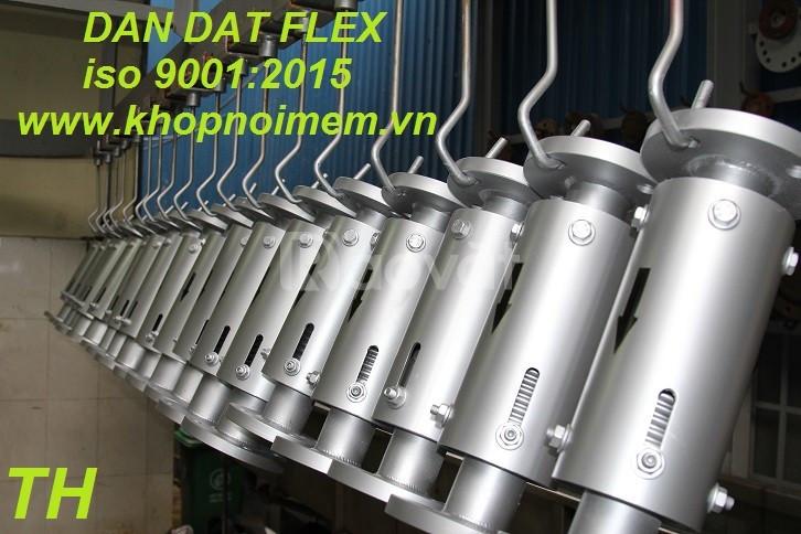 Bán:ống mềm giảm chấn/mối nối mềm inox/khớp co giãn inox/ống mềm inox