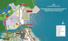 7 lý do nên đầu tư dự án shophouse Dragon khu vực Tây Bắc Đà Nẵng