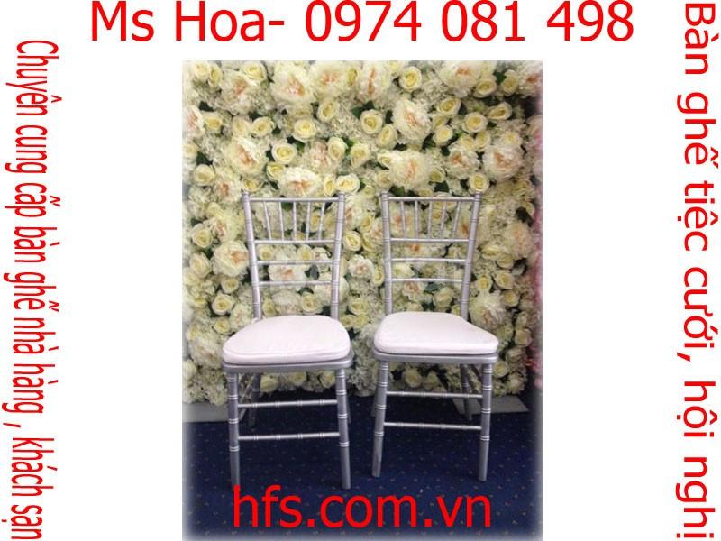 Bàn ghế hội nghị, bàn ghế tiệc cưới, bàn chữ nhật