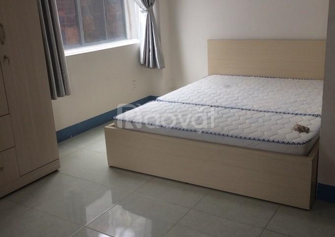 Cần bán gấp nhà Nguyễn Đổng Chi 45m2 5 tầng mặt tiền 4.2m