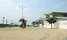 Chỉ 4,4tỷ sở hữu ngay căn shop house 3 tầng,ven biển Đà Nẵng