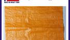 Sản xuất bao PP dệt tại tỉnh Bình Dương (ảnh 7)