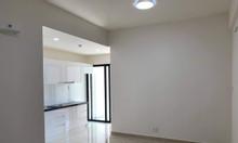 Cho thuê căn hộ Centana Thủ Thiêm 36A Mai Chí Thọ Q.2, 2PN chỉ 10tr